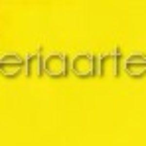 268 - Acuarela Talens Van Gogh Amarillo Azo Claro 10ml