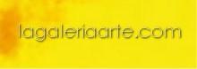 269 - Acuarela Talens Van Gogh Amarillo Azo Medio 10ml
