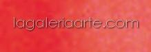371 - Acuarela Talens Van Gogh Rojo Permanente Oscuro 10ml