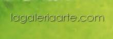 633 - Acuarela Talens Van Gogh Verde Amarillento Permanente 10ml