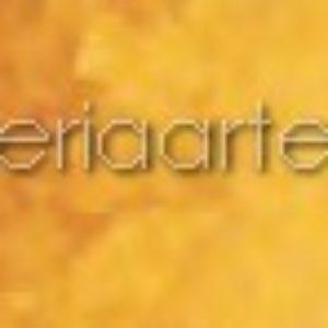 227 - Acuarela Talens Van Gogh Ocre Amarillo Pastilla