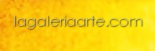 238 - Acuarela Talens Van Gogh Gomaguta Pastilla