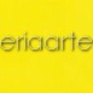 254 - Acuarela Van Gogh Amarillo Limon Permanente Pastilla