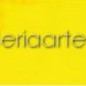 269 - Acuarela Talens Van Gogh Amarillo Azo Medio Pastilla