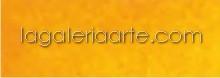 270 - Acuarela Talens Van Gogh Amarillo Azo Oscuro Pastilla