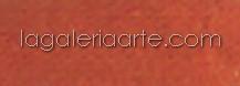 339 - Acuarela Talens Van Gogh Rojo Ingles Pastilla