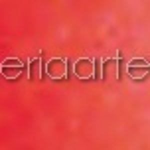 371 - Acuarela Talens Van Gogh Rojo Permanente Oscuro Pastilla