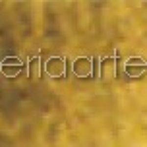 408 - Acuarela Talens Van Gogh Tierra Sombra Natural Pastilla