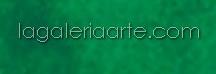 616 - Acuarela Talens Van Gogh Verde Esmeralda Pastilla