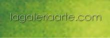 623 - Acuarela Talens Van Gogh Verde Vejiga Pastilla