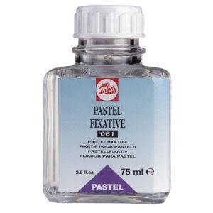 Fijador para Pastel 1000ml TALENS