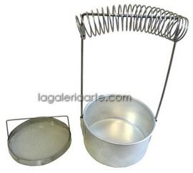 Lavapinces Simple