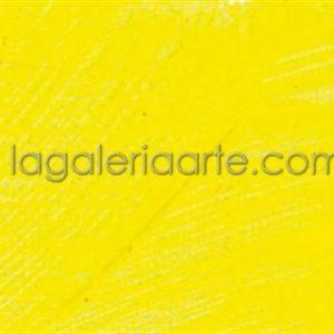 Acrilyc Studio Vallejo Nº1 amarillo cadmio limon