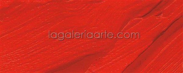 Acrilyc Studio Vallejo Nº2 rojo de cadmio 200 ml