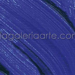 Acrilyc Studio Vallejo Nº4 azul ultramar 200 ml