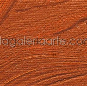 Acrilyc Studio Vallejo Nº9 dorado oxido de hierro200 ml