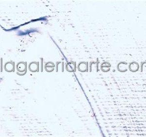 Acrilyc Studio Vallejo Nº11 Blanco de Titanio 200ml