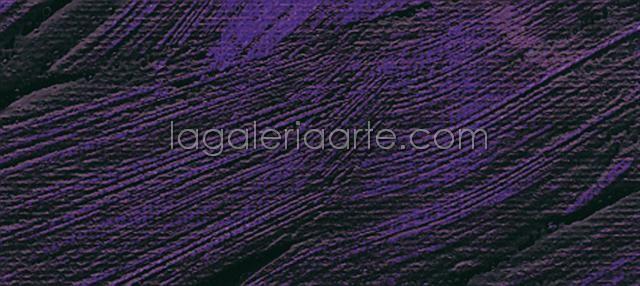 Acrilyc Studio Vallejo Nº14 violeta permanente 200 ml.