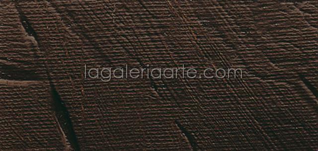 Acrilyc Studio Vallejo Nº18 sombra tostada 200 ml.