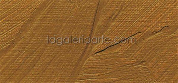 Acrilyc Studio Vallejo Nº19 siena natural 200 ml