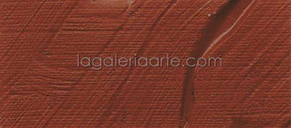 Acrilyc Studio Vallejo Nº20 siena tostada 200 ml.