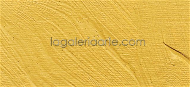 Acrilyc Studio Vallejo Nº21 amarillo napoles 200 ml