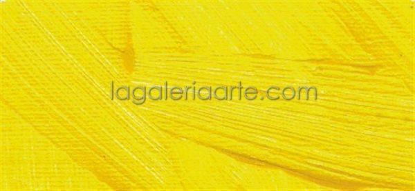 Acrilyc Studio Vallejo Nº22 amarillo cadmio oscuro 200 ml