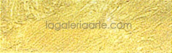 Acrilyc Studio Vallejo Nº42 titanio crudo 200 ml.