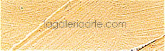 Acrilyc Studio Vallejo Nº44 carne 200 ml