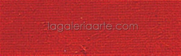 Acrilyc Studio Vallejo Nº45 rojo cadmio oscuro 200 ml.