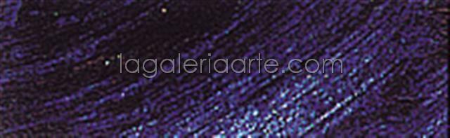 Acrilyc Studio Vallejo Nº46 azul de prussia ftalo 200 ml