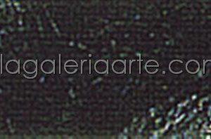 Acrilyc Studio Vallejo Nº50 gris de payne 200 ml
