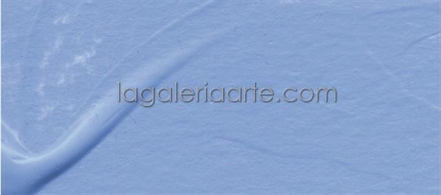 Acrilyc Studio Vallejo Nº51 azul ultramar claro 200 ml