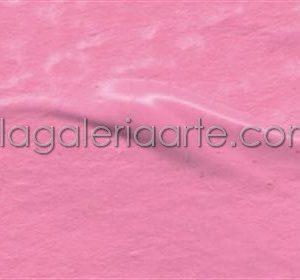 Acrilyc Studio Vallejo Nº53 rosa quinacridona 200 ml.