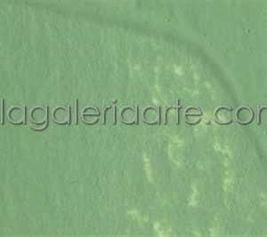 Acrilyc Studio Vallejo Nº56 Verde Chromium Palido 200 ml.