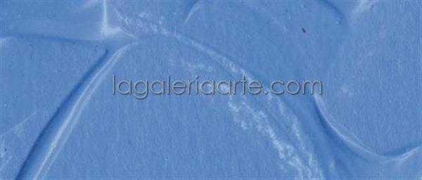 Acrilyc Studio Vallejo Nº58 lapislazuli 200 ml