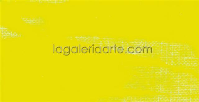 Acrilyc Studio Vallejo Nº930 amarillo fluorescente 200 ml