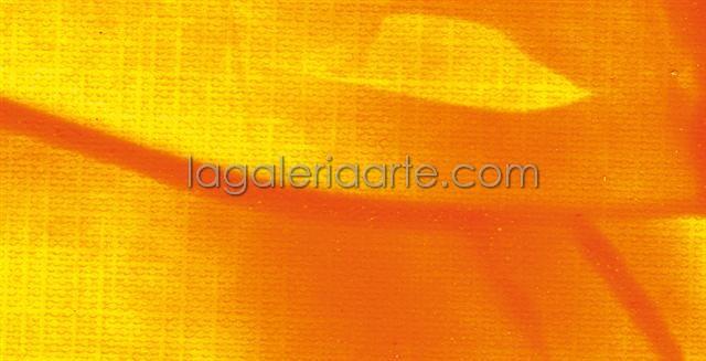 Acrilyc Studio Vallejo Nº930 Anaranjado fluorescente