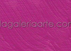Acrilyc Studio Vallejo Nº23 magenta 200 ml