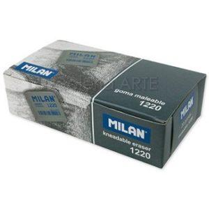 Goma Maleable MILAN 1220, 20 unidades