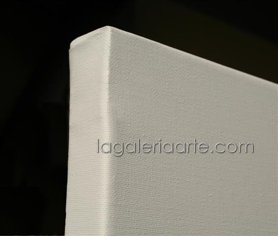 Lienzo Levante 3D 20x20cm