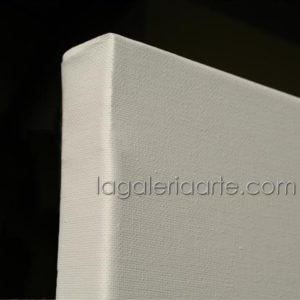 Lienzo Levante 3D 25x25cm