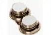 Aceitera Doble Tapa de Rosca 55mm
