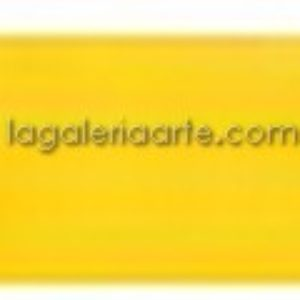 208 amarillo cadmio claro van gogh 40ml