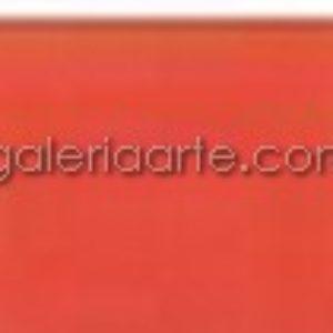 303 rojo cadmio claro van gogh 40ml
