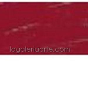 306 Rojo Cadmio Oscuro Van Gogh 40ml