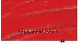 314 Rojo Cadmio Medio Van Gogh 40ml