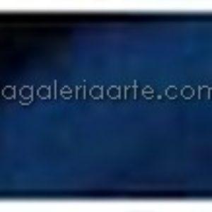 508 Azul de Prusia Van Gogh 40ml