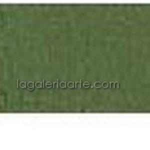 629 tierra verde van gogh 40ml