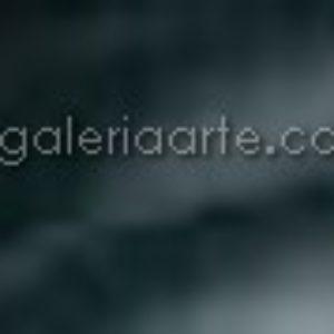 708 gris payne van gogh 40ml
